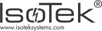 logo_isotek